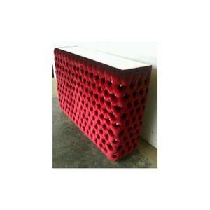 DECO PRIVE - meuble de bar - Barmöbel
