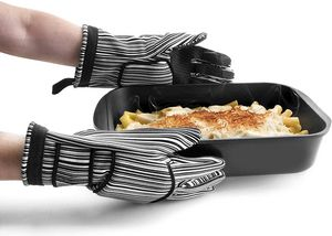 Lacor -  - Ofenhandschuh
