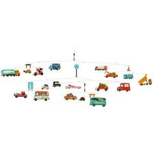 Berceau Magique -  - Kindermobile
