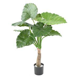 GAMM VERT -  - Kunstpflanze