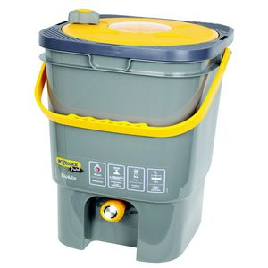 GAMM VERT -  - Kompost