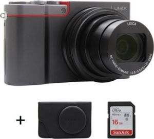 Panasonic -  - Digitalkamera