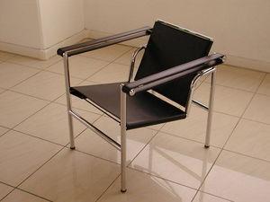 Classic Design Italia - c08 - Besuchersessel