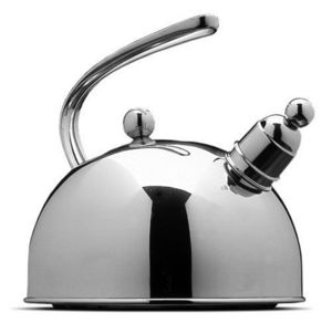 SILAMPOS - miramar - Wasserkocher