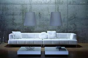 Kapo -  - Sofa 5 Sitzer