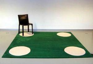 M.I.D -  - Moderner Teppich