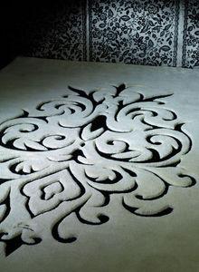 De Dimora - florence - Moderner Teppich