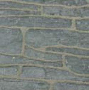 SOREFA - schiste - Außenverputz