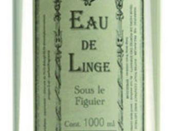 Le Pere Pelletier -  - Bügelwasser