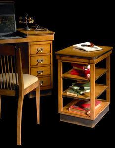 Felix Monge -  - Bürorollkasten