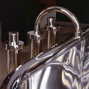 Volevatch -  - Mischbatterie Dusche Bad