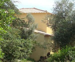 PCA Maisons - eucalyptus - Einfamilienhaus