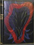 Claude Blaizot -  - Altes Buch