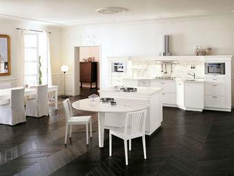 Snaidero - florence - Einbauküche