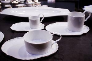 REICHENBACH -  - Tisch Serviette