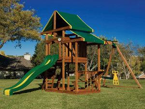 Selwood -  - Spielplatz