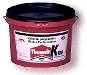 Thomsit -  - Teppichkleber