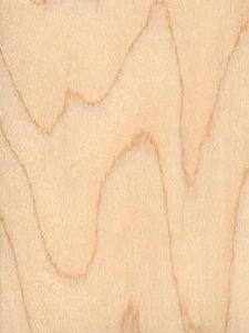 Woodream - hard mapple - Naturholzboden