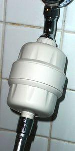 MEDIAGON -  - Duschbadewanne