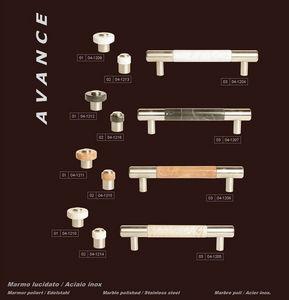 MIKK -  - Möbeluntersatz