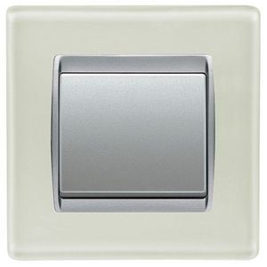 BJC -  - Lichtschalter