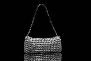 Dalaleo -  - Handtasche