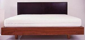 Greer Beds -  - Federkernmatratze