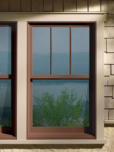 Andersen Windows & Patio Doors -  - Vertikalschiebefenster