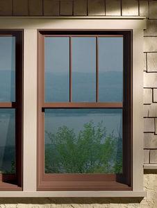 Andersen Windows & Patio Doors -  - Vertikalschiebefenster