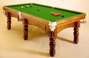 Caton Pool & Snooker - premier snooker table - Kinderbillard
