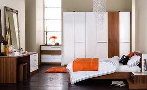 Integra -  - Schlafzimmer