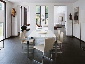Dream Design - b&b italia - Esszimmer