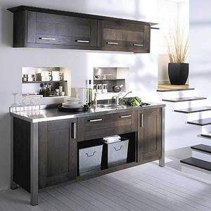 Waterford Kitchens -  - Einbauküche
