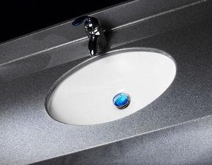 Versital -  - Waschbecken
