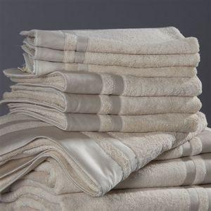 Quagliotti -  - Handtuch