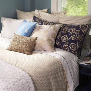 John Robshaw Textiles and Home - jala - Kopfkissen