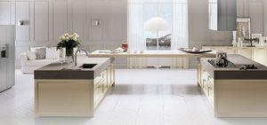 Comprex Cucine -  - Moderne Küche
