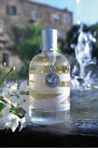 EAU DE COUVENT - eau de couvent - Parfum