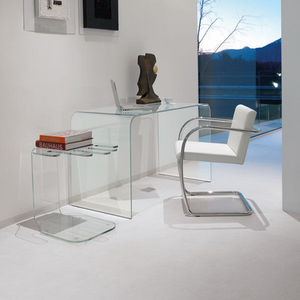 ITALY DREAM DESIGN - accademia - Schreibtisch