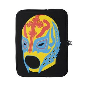La Chaise Longue - etui d'ordinateur portable 15 mask -