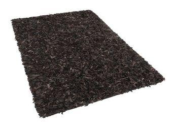 BELIANI - mut - Moderner Teppich