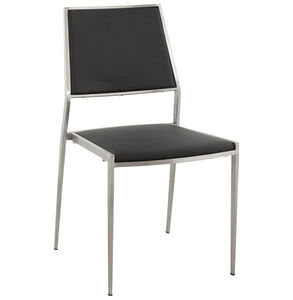 Alterego-Design - lobby - Stuhl