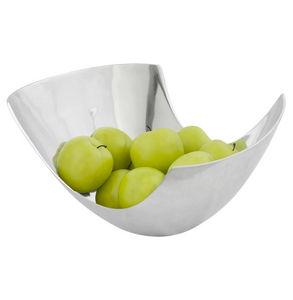 Alterego-Design - skarpa - Obstkorb