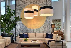 Kevin Reilly Lighting -  - Deckenlampe Hängelampe