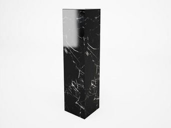 BARMAT - bar.1060.1200 - Säule