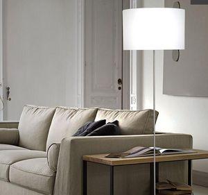 Brossier Saderne - talio - Stehlampe