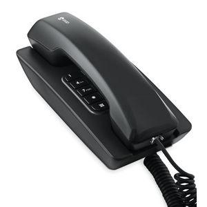 Doro - doro 909c - Schnurgebundenes Telefon
