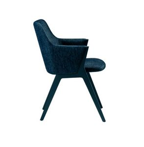 ROCHE BOBOIS - bridge - Sessel