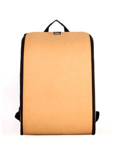 MICE WEEKEND AND TOKYOTO LUGGAGE - liverpool - Rucksack