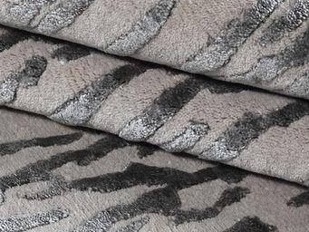 EDITION BOUGAINVILLE - selva chinchilla - Moderner Teppich
